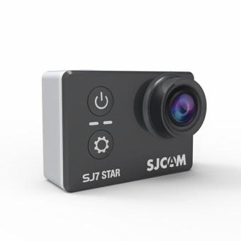 Sjcam SJ7 Star action camera 4K - 8397886 , OE680ELAA4Z1DIVNAMZ-9165219 , 224_OE680ELAA4Z1DIVNAMZ-9165219 , 6720000 , Sjcam-SJ7-Star-action-camera-4K-224_OE680ELAA4Z1DIVNAMZ-9165219 , lazada.vn , Sjcam SJ7 Star action camera 4K