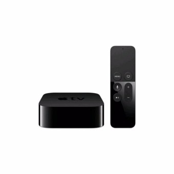 smart-box-apple-tv-gen-4-32gb-den-1517469011-13406743-da9ae18181e61724e60bbde2bb40cd9e-product.jpg