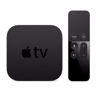 smart-box-apple-tv-gen-4-64gb-1517469008-87106743-badc9388d757b8c24a660511a09bbe30-product.jpg