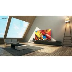 Bảng giá Smart Tivi 4 65 inch 4k