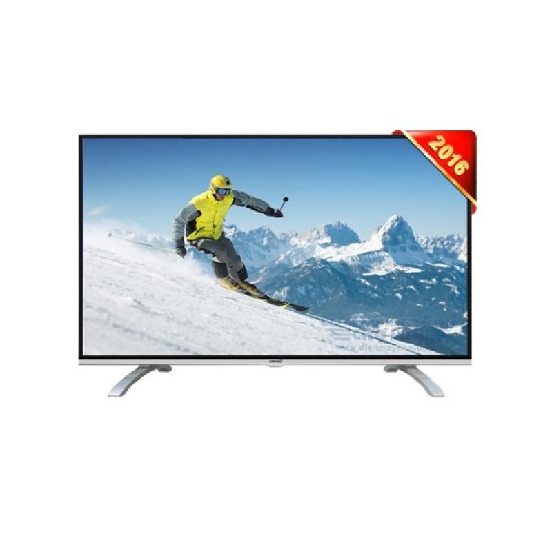 Bảng giá Smart Tivi LED ASANZO 43 Inch 43ES(900,910)