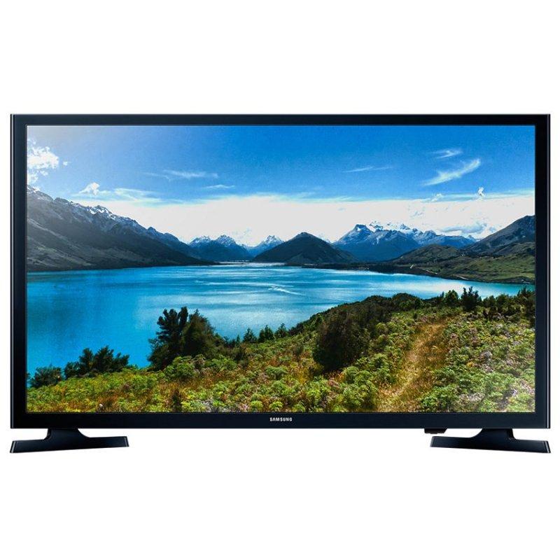 Bảng giá Smart Tivi LED Samsung 32inch HD - Model UA32J4303AK (Đen)