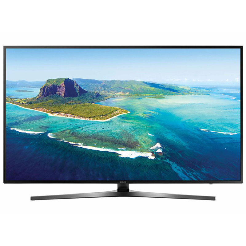 Bảng giá Smart Tivi LED Samsung 40 inch Full HD - Model 40J5200