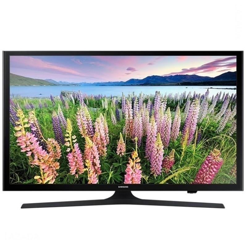 Bảng giá Smart Tivi LED Samsung 40inch Full HD - Model UA40J5200AK (Đen)