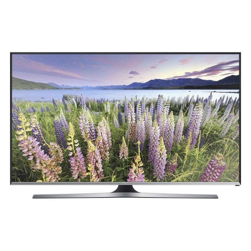 Bảng giá Smart Tivi LED Samsung 43inch Full HD - Model UA43J5500AK (Đen)