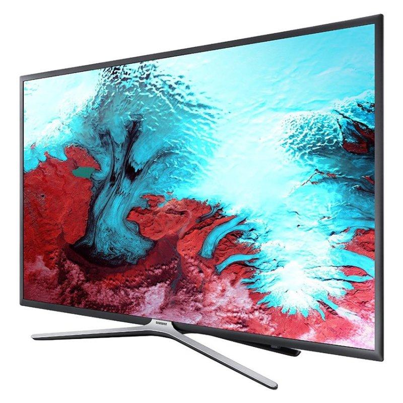 Bảng giá Smart Tivi LED SAMSUNG 49inch Full HD - Model UA49K5500AKXXV (Đen)