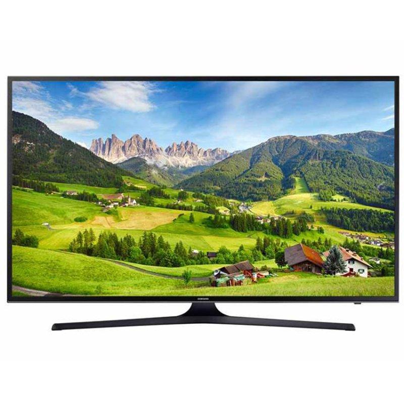 Bảng giá Smart Tivi LED Samsung 50 inch 4K - Model UA50KU6000KXXV (Đen)