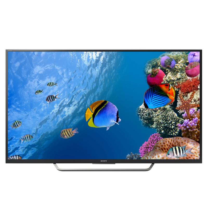 Bảng giá Smart Tivi LED Sony 49inch 4K UHD - Model KD-49X7000D (Đen)