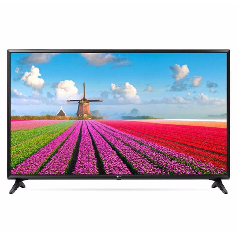 Bảng giá Smart Tivi LG 49 inch 49LJ550T Full HD