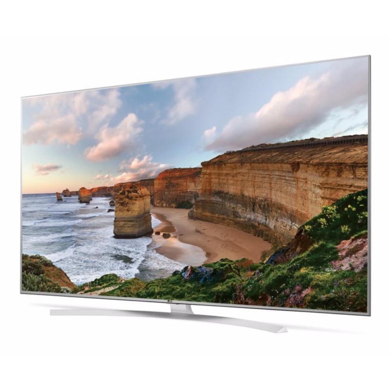 Bảng giá Smart Tivi LG 65 inch Ultra HD 4K – Model 65UH770T