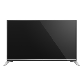 Smart Tivi Panasonic 43inch Full HD - Model TH-43DS600V (Đen) - 8679614 , PA831ELAA18P7YVNAMZ-1865943 , 224_PA831ELAA18P7YVNAMZ-1865943 , 11900000 , Smart-Tivi-Panasonic-43inch-Full-HD-Model-TH-43DS600V-Den-224_PA831ELAA18P7YVNAMZ-1865943 , lazada.vn , Smart Tivi Panasonic 43inch Full HD - Model TH-43DS600V (Đen)