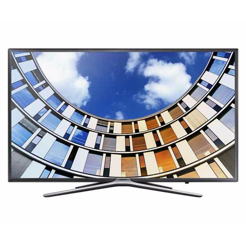 Bảng giá Smart Tivi Samsung 43 inch UA43M5500 Full HD