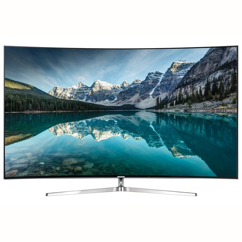 Bảng giá Smart Tivi Samsung 65inch 4K - Model SUHD UA65KS9000KXXV (Đen)