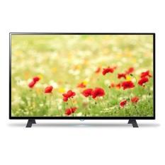 Bảng giá Smart TV Led Arirang 55 inch Full HD - Model AR-5588F (Đen) - Hãng phân phối chính thức