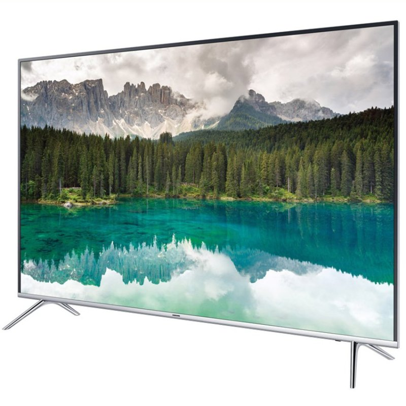 Bảng giá Smart TV LED Samsung 49inch 4K SUHD – Model UA49KS7000K (Đen)