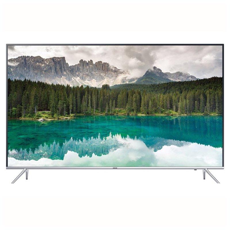 Bảng giá Smart TV LED Samsung 60inch 4K SUHD – Model UA60KS7000K (Đen)