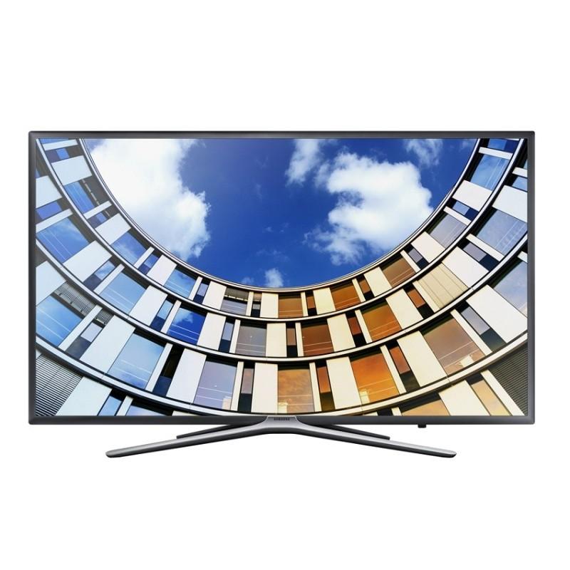 Bảng giá Smart TV Samsung 43 inch Full HD - Model 43M5503 (Đen) - Hãng phân phối chính thức