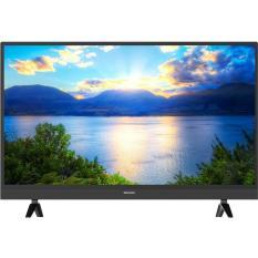 Chỗ nào bán Smart TV Skyworth 40 inch Full HD – Model 40S3A11T (Đen) – Hãng phân phối chính thức