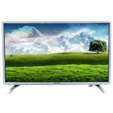 Vì sao mua Smart TV Skyworth 43 inch Full HD – Model 43W710 (Đen) – Hãng phân phối chính thức