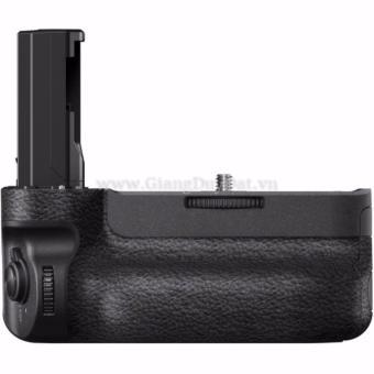 Sony VG-C3EM Grip Sony A9 (Đen) - Hãng phân phối chính thức