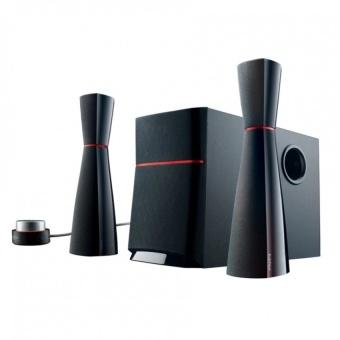 Speaker Edifier M3200 BTBluetooth 2.1