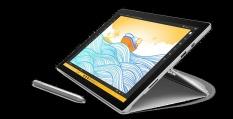 Bảng Giá Surface Pro 4 Core i5, RAM 4GB, SSD 128GB, Full HD  LAPTOPSTORE (HÀ NỘI)