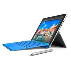Mua Surface Pro 4 – Core i7 – Ram 16GB – SSD 512GB  Tại apshop