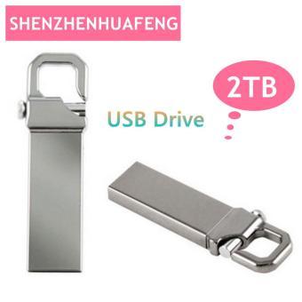 Nên mua Szhf USB 2TB Chống Nước Bộ Nhớ Xử Lý Dữ Liệu Tốc Độ Cao  ở shenzhenhuafeng