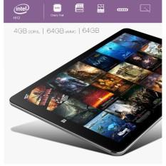 Đánh Giá Tablet 2 in 1 Chuwi Hi12 + bao da filipcover