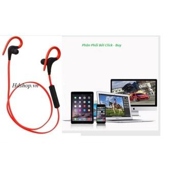 tai nghe akg Tai Nghe Bluetooth Music K012 Pro cao cấp Phân phối bởi Click - Buy