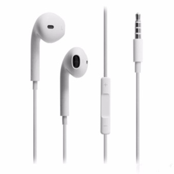 tai-nghe-apple-earpods-with-remote-and-mic-md827fea-1517468704-42006743-c192504638c064e4fbd976c2cfd01fe8-product.jpg