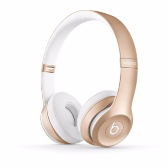 tai-nghe-beats-solo3-wireless-on-ear-mneq2paa-1517468705-72006743-fedadf801eebd5e0df6f701ff8e47705-product.jpg