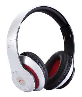 Tai nghe Bluetooth 2GOOD WL-P15 ( Trắng )