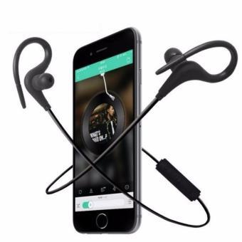 Tai nghe Bluetooth chống nước, có mic đàm thoại W26 - 8397759 , OE680ELAA4YVYBVNAMZ-9157315 , 224_OE680ELAA4YVYBVNAMZ-9157315 , 298000 , Tai-nghe-Bluetooth-chong-nuoc-co-mic-dam-thoai-W26-224_OE680ELAA4YVYBVNAMZ-9157315 , lazada.vn , Tai nghe Bluetooth chống nước, có mic đàm thoại W26