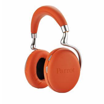 Tai nghe Bluetooth chống ồn Parrot Zik 2.0