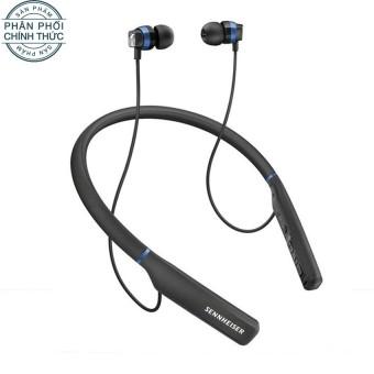 Tai nghe bluetooth in-ear Sennheiser CX 7.00 (Đen) – Hãng phân phối chính thức
