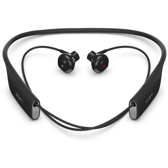 Tai nghe Bluetooth Sony SBH 70 (Đen) - Hàng nhập khẩu