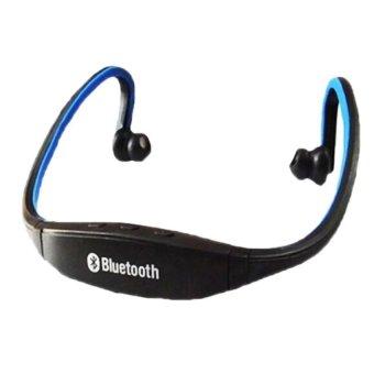 Tai nghe Bluetooth thể thao GMS (Đen) - 8372435 , OE680ELAA1IKHAVNAMZ-2455936 , 224_OE680ELAA1IKHAVNAMZ-2455936 , 150000 , Tai-nghe-Bluetooth-the-thao-GMS-Den-224_OE680ELAA1IKHAVNAMZ-2455936 , lazada.vn , Tai nghe Bluetooth thể thao GMS (Đen)