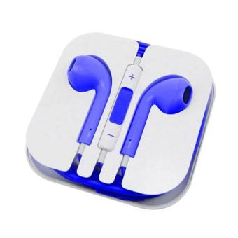 Tai nghe cho Iphone, Samsung, Oppo... Nhiều màu, nghe hay, thời trang