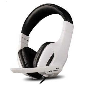 Tai nghe chụp tai có mic Ovann X5-C Pro Gaming (Trắng) - 8676913 , OV181ELAA0WL2QVNAMZ-1187400 , 224_OV181ELAA0WL2QVNAMZ-1187400 , 280000 , Tai-nghe-chup-tai-co-mic-Ovann-X5-C-Pro-Gaming-Trang-224_OV181ELAA0WL2QVNAMZ-1187400 , lazada.vn , Tai nghe chụp tai có mic Ovann X5-C Pro Gaming (Trắng)