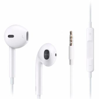 Tai nghe Dành cho iPhone 5 6 5s 6Plus Earphones cao cấp