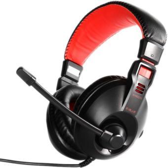 Tai nghe E-Blue EHS011BK (Đen)