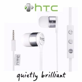 Tai nghe HTC ONE J E240 2017 - Hàng nhập khẩu