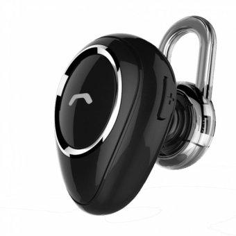 Tai nghe Mini bluetooth 4.1 XPR ( đen)