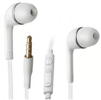 Tai nghe nhét tai cho Samsung Galaxy S5 (Trắng) - 8717987 , SA937ELAA1KF75VNAMZ-2559799 , 224_SA937ELAA1KF75VNAMZ-2559799 , 200000 , Tai-nghe-nhet-tai-cho-Samsung-Galaxy-S5-Trang-224_SA937ELAA1KF75VNAMZ-2559799 , lazada.vn , Tai nghe nhét tai cho Samsung Galaxy S5 (Trắng)