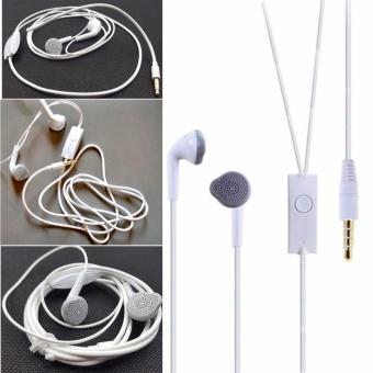 Tai Nghe Nhét Tai Samsung Galaxy Ace Headphones