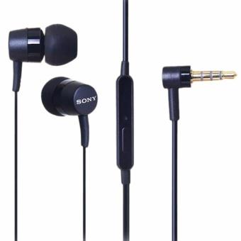 Tai nghe nhét tai Sony EARPHONE MH-750 bass cực hay - HÀNG NHẬP KHẨU - 8744328 , SO587ELAA5OPHQVNAMZ-10428502 , 224_SO587ELAA5OPHQVNAMZ-10428502 , 114000 , Tai-nghe-nhet-tai-Sony-EARPHONE-MH-750-bass-cuc-hay-HANG-NHAP-KHAU-224_SO587ELAA5OPHQVNAMZ-10428502 , lazada.vn , Tai nghe nhét tai Sony EARPHONE MH-750 bass cực hay