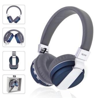 Tai phone may tinh co micro - Tai phone bluetooth cao cấp LEVER PROAS018, nghe cực hay, Bass và Stress cực chắc - BH UY TÍN bởiTECH-ONE - 8370588 , OE341ELAA4MDASVNAMZ-8493652 , 224_OE341ELAA4MDASVNAMZ-8493652 , 549044 , Tai-phone-may-tinh-co-micro-Tai-phone-bluetooth-cao-cap-LEVER-PROAS018-nghe-cuc-hay-Bass-va-Stress-cuc-chac-BH-UY-TIN-boiTECH-ONE-224_OE341ELAA4MDASVNAMZ-8493652 , laz
