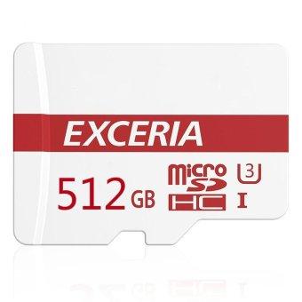 Thẻ nhớ 128GB / 256GB / 512GB UHS-3 Tốc độ đọc tối đa 90M / s 16GBmicro Sd card Thẻ nhớ UHS-1 Class10 UHS-1 Thẻ nhớ Microsd - intl - 8398213 , OE680ELAA4ZWRHVNAMZ-9209483 , 224_OE680ELAA4ZWRHVNAMZ-9209483 , 778000 , The-nho-128GB--256GB--512GB-UHS-3-Toc-do-doc-toi-da-90M--s-16GBmicro-Sd-card-The-nho-UHS-1-Class10-UHS-1-The-nho-Microsd-intl-224_OE680ELAA4ZWRHVNAMZ-9209483 , lazada.