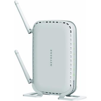 Thiết bị mạng Netgear WNR614 N300 Wi-Fi Router - 8278969 , NE781ELAA3P60GVNAMZ-6582756 , 224_NE781ELAA3P60GVNAMZ-6582756 , 780000 , Thiet-bi-mang-Netgear-WNR614-N300-Wi-Fi-Router-224_NE781ELAA3P60GVNAMZ-6582756 , lazada.vn , Thiết bị mạng Netgear WNR614 N300 Wi-Fi Router